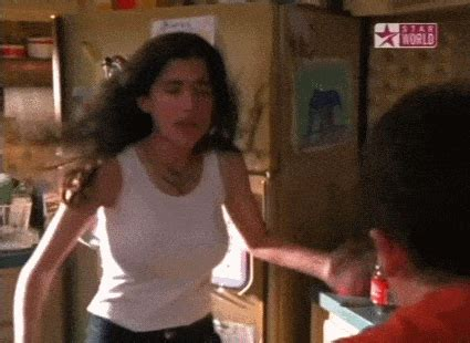 Malcolm in the middle GIF on GIFER - by Sharppick