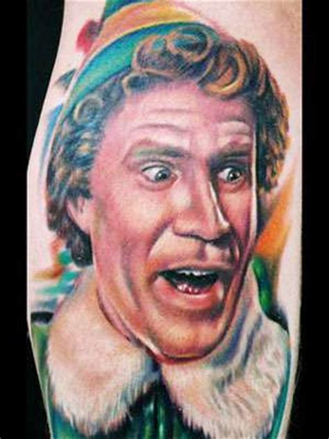 Famous People Tattoos: Celebrity Tribute Tattoos