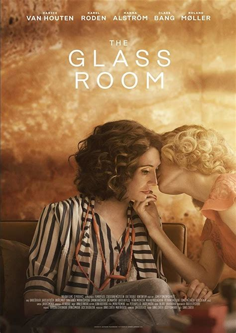 Watch online movie The Glass Room (2019) with english