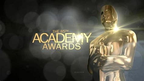 OSCAR 2013: 84 Years of Academy Award Best Picture Winners