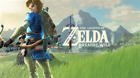 14 things you need to know about The Legend of Zelda
