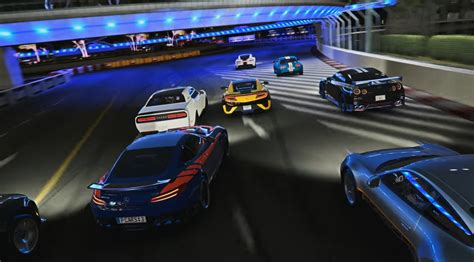 Project Cars 3 revealed, might be the best racing sim come