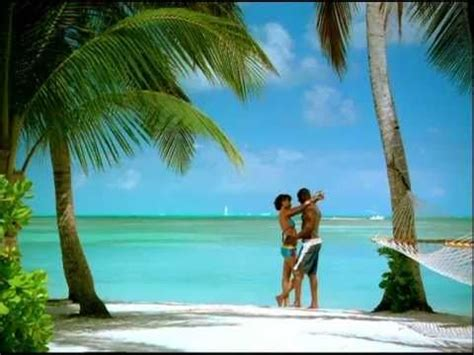 #AlCaribeConAlmar [VIDEO OFICIAL]: Welcome to the Cayman