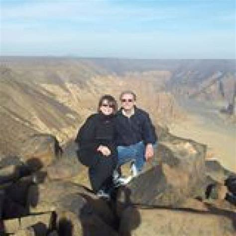 American Expat Living in Saudi Arabia - Interview with Beverly