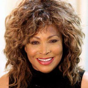 Tina Turner Death Fact Check, Birthday & Age | Dead or Kicking