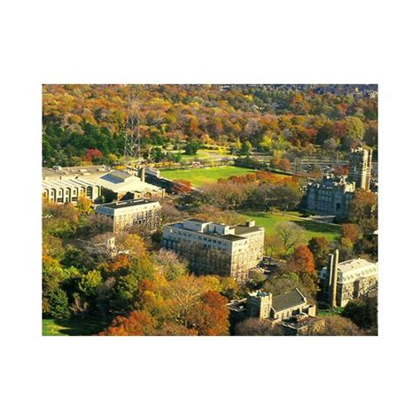 Fordham University Events and Concerts in Bronx - Fordham