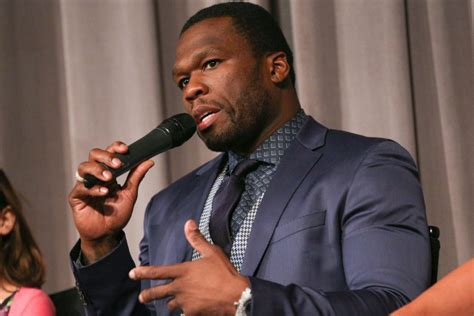 Is 50 Cent really broke? Why a millionaire would file for