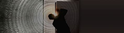 Why Governments Should Fear Encryption Backdoors | Venafi