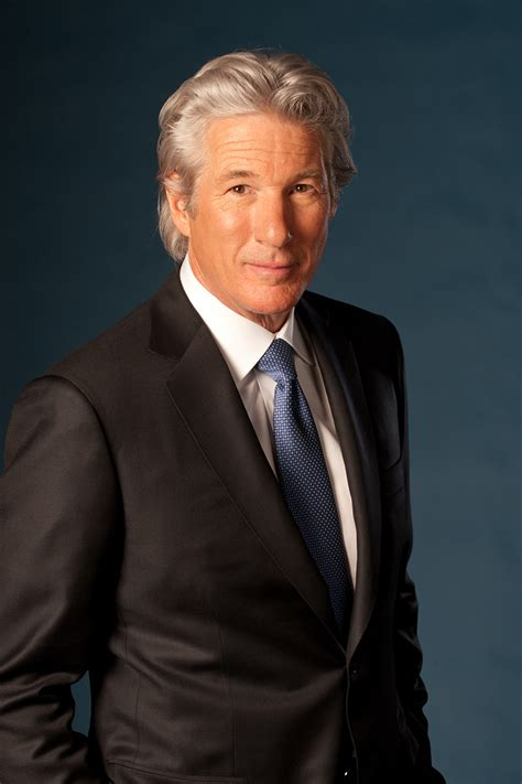 Pictures of Richard Gere, Picture #225883 - Pictures Of