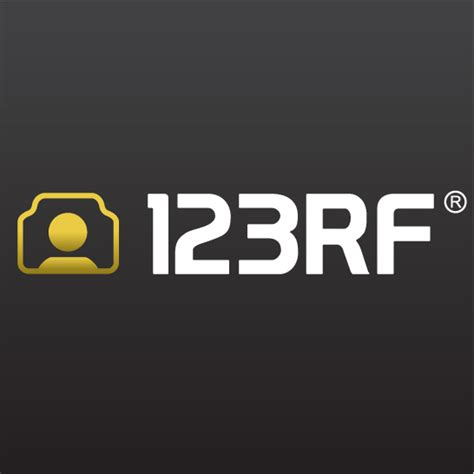 123RF Expands into Royalty-Free Audio