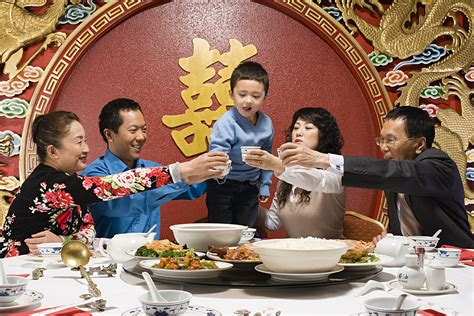 How Chinese Australians will celebrate Lunar New Year