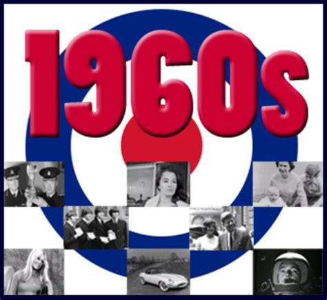 Topics in the 1960's timeline   Timetoast timelines