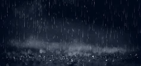 White Noise Rain | Free Sound Effects | Ambient Sounds