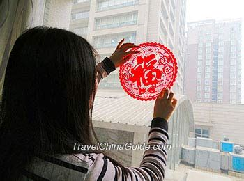 Chinese New Year Schedule 2021: Day-by-Day Festivity
