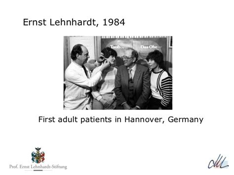 The history of cochlear implantation-eng-ru 2012-06