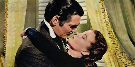 50 Most Romantic Movies - Best Movies About Love
