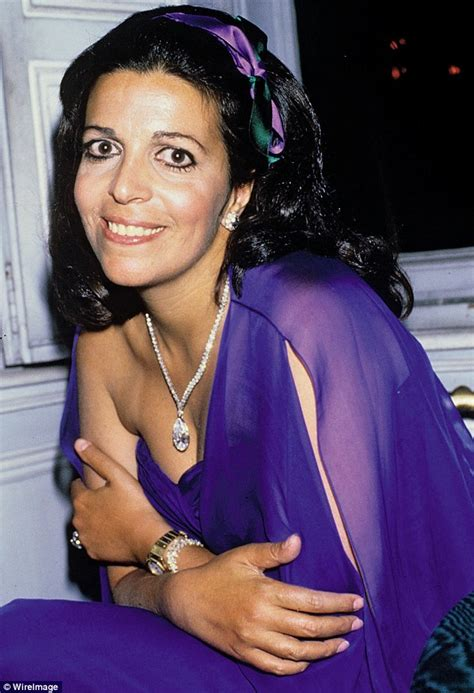 Dazzling stories behind the world's greatest jewels: From