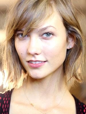 Here's a No-Makeup Makeup Routine That Actually Involves