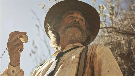 Recommended Discs & Deals of the Week: 'Bone Tomahawk