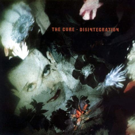 Classic The Cure's Disintegration Remains a Record for