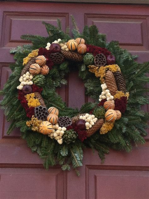 1000+ images about Nature Inspired Holiday Decorating on