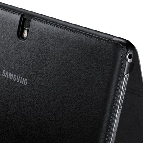 Official Samsung Book Cover for Galaxy Note 10