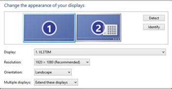 Mirror Anything from Your PC to Your TV- Dr