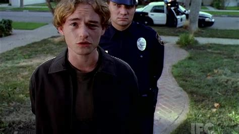 Malcolm In The Middle: Francis – IFC