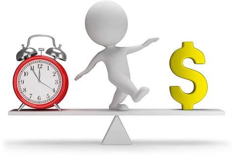 Resource and Time Management   Wendia