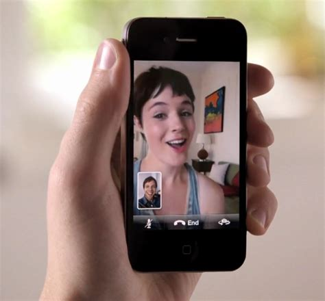Download Facetime for PC (Windows 7_8_XP) - iApps For Pc
