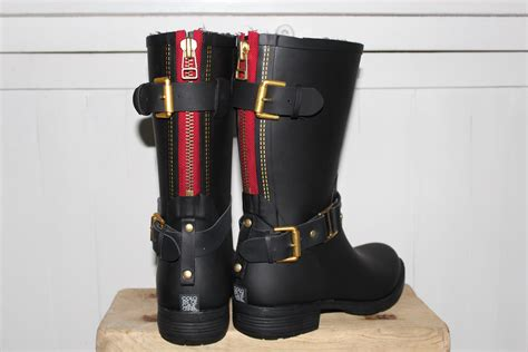 Colors of California, Rubber boots | Bolettes AS