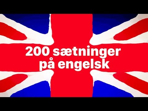 Fun English (SE) | Lær engelsk i App Store