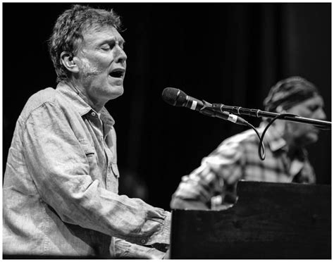 Steve Winwood Opens Tour With Survey of Hits   Best