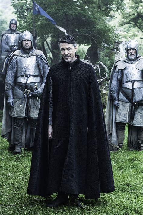 You won't BELIEVE which Game of Thrones star has joined
