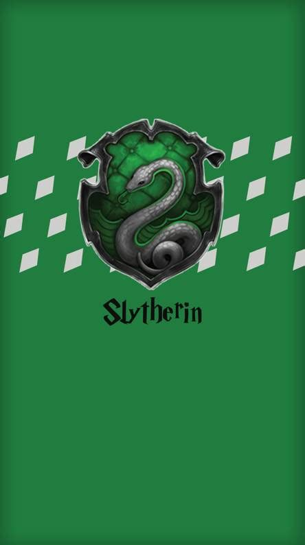 Slytherin Wallpapers - Free by ZEDGE™