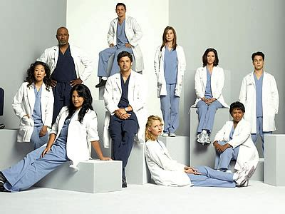 Stream GreyS Anatomy Season 12