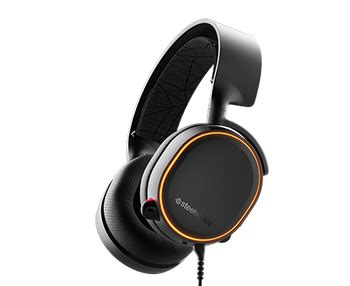 Best Gaming Headsets for PC, PS4, Xbox - Wired & Wireless