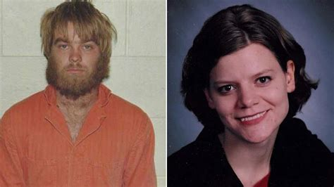 'Making a Murderer' Case: What You Need to Know About