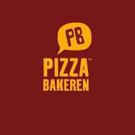Pizzabakeren Lura - Home - Sandnes, Norway - Menu, Prices