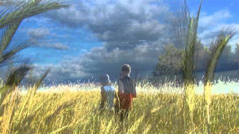 """(HD 720p) """"Fields of Gold"""" (Sting), Eva Cassidy - YouTube"""