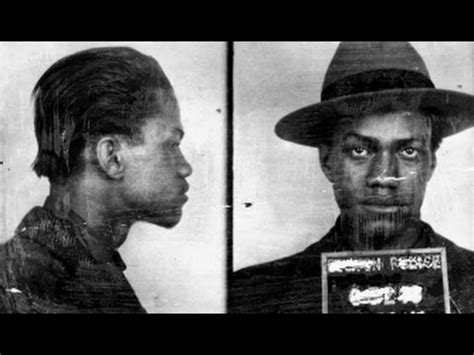 Who is Malcolm X - YouTube
