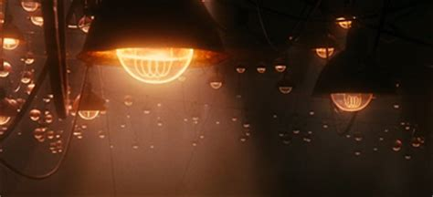 First City of Ember Trailer Lights Up!   FirstShowing