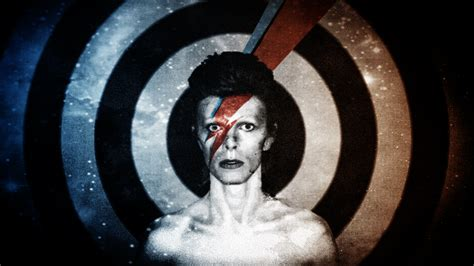 Bowie space oddity HD Wallpaper | Background Image