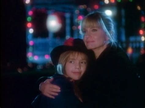 Watch A Mom for Christmas Free Online On Watchfree