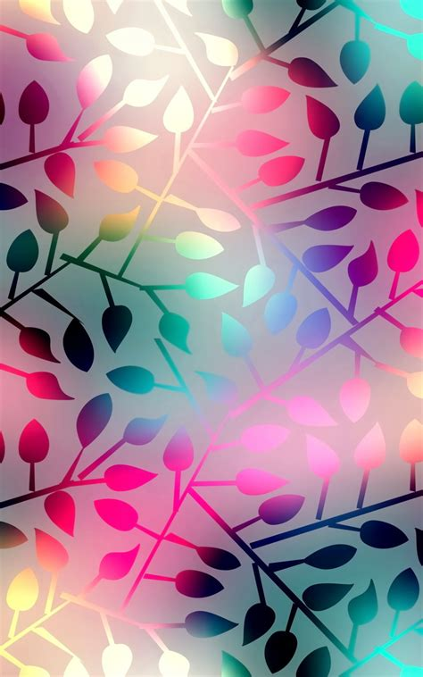 Free download abstract leaves wallpapers photos pictures