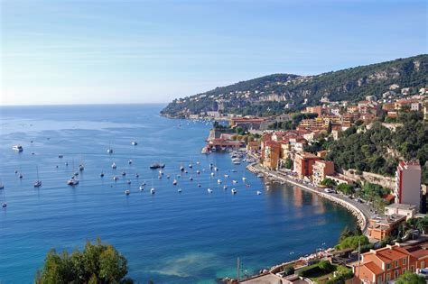 15 Beautiful French Riviera Places to Visit | Travel | US News