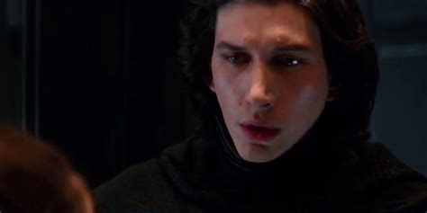 Adam Driver's 10 Best Movies (According To Rotten Tomatoes)