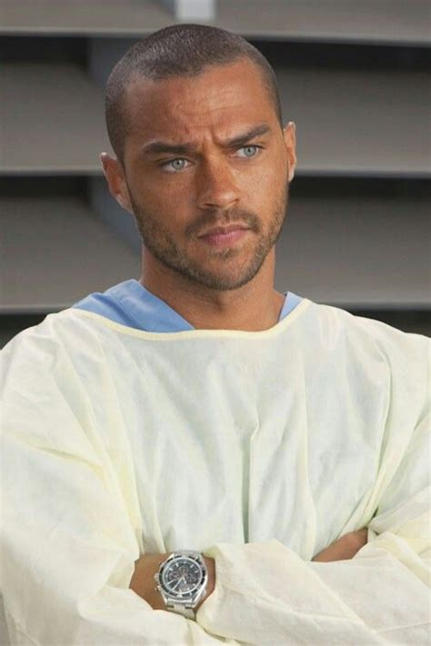 Just one of the main reasons I watch grey's anatomy