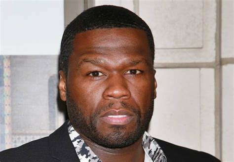 That is a SERIOUS spending problem! 50 Cent is broke