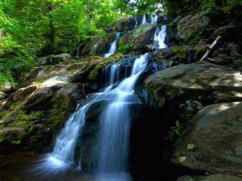 Amazing Waterfall Wallpapers For Window : Wallpapers13